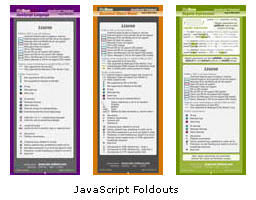 the visibone javascript foldouts