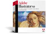 adobe-illustrator-9