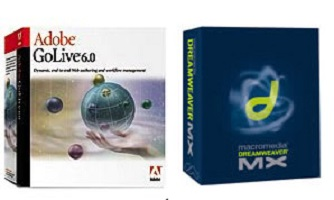 adobe-golive6-and-macromedia-dreamweaver-mx