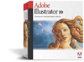 Adobe Illustrator /files/includes/10.css