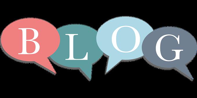 blog-speech-bubbles