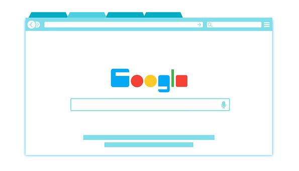 Google's Site Ranking Algorithms Revealed