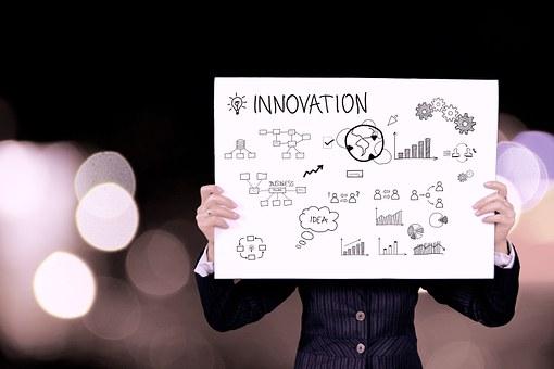innovation-business-ideas
