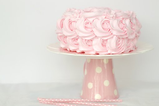 cake-with-frosting