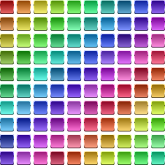 Color Theory for the Color-Blind