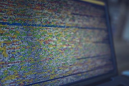 CSS Not([hacks])