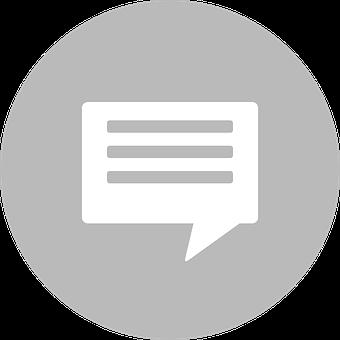 Dr. Web Weblog Redesign Comments