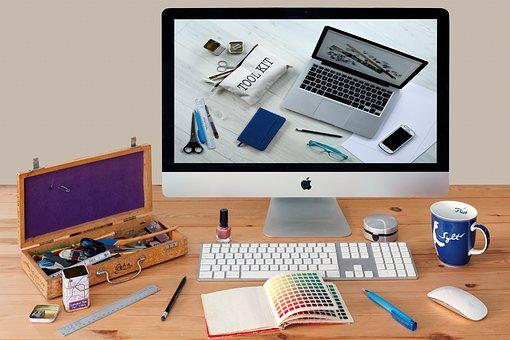 computer-web-design