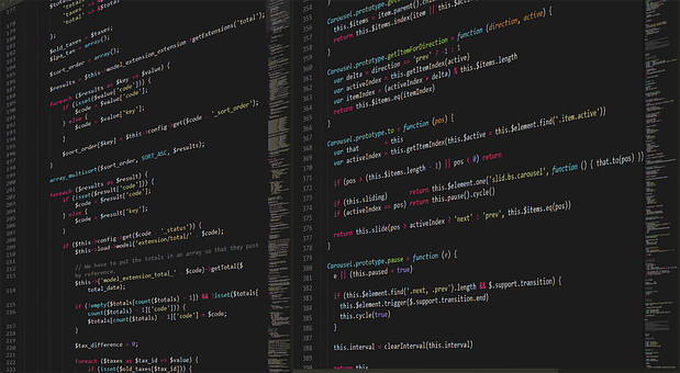 css-and-php-code