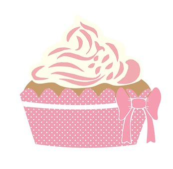 cupcake-dessert