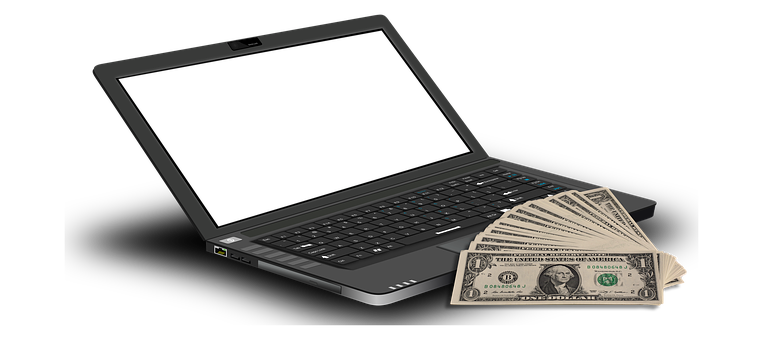 dollars-and-a-computer