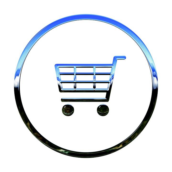 e-commerce-shopping-cart