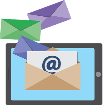 10 Tips For Your First Email Campaign