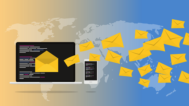 How to Write Effective Mailing List Email