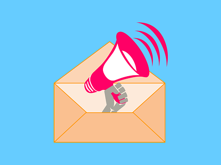 The Seven Deadly Sins of Email Marketing Management