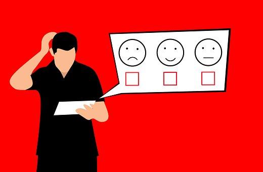 user-experience-feedback
