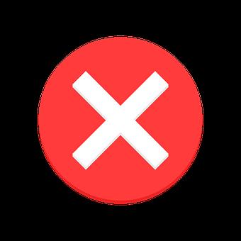 error-signal