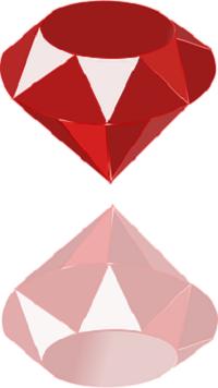 ruby-gem