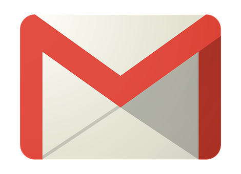 Got Gmail?