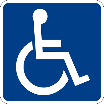 Understanding Disabilities when Designing a Website