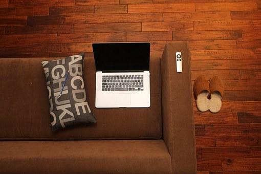 laptop-on-a-sofa