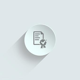 content-icon