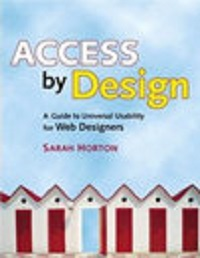 access-by-design-book