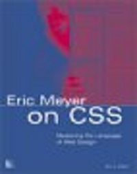 eric-meyer-on-css-bookcover