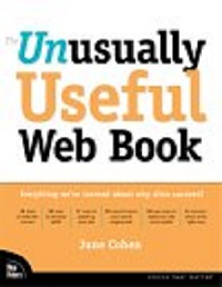 The Four Best Web Design Books You May Have Missed