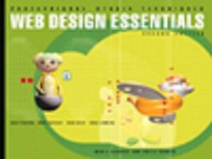 web-design-essentials-book-cover