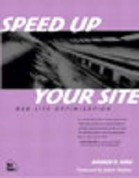 speed-up-your-site-book-cover
