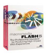 macromedia-flash-5
