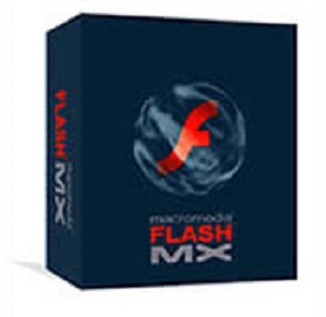 macromedia-flash-mx