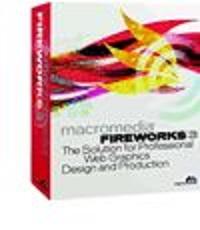 macromedia-fireworks-3-cover