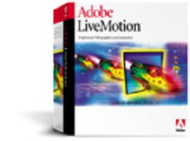 adobe-livemotion-cover