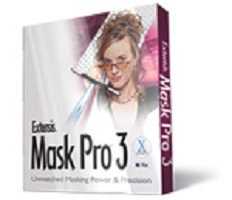 Extensis Mask Pro 3
