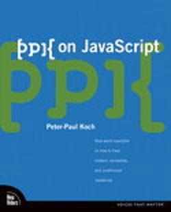 ppk-on-javascript