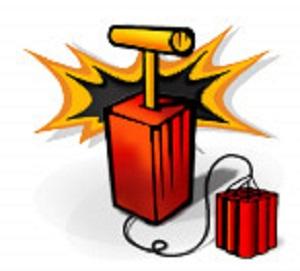 toonboom-logo