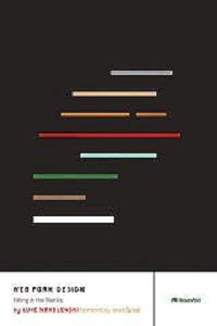 Review: Web Form Design by Luke Wroblewski