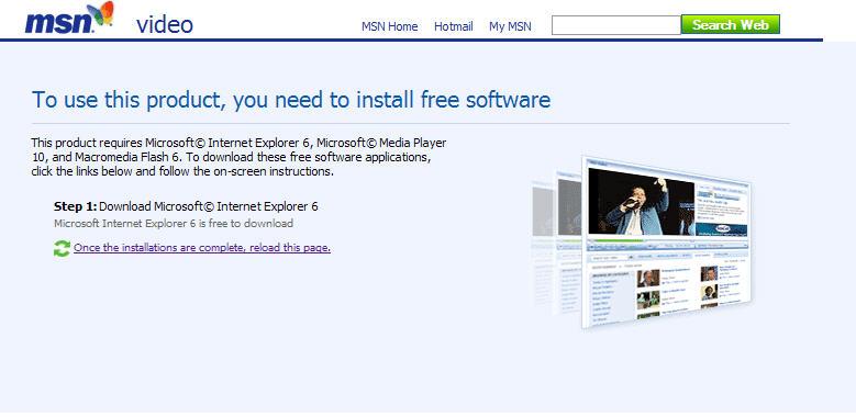 msn-web-video