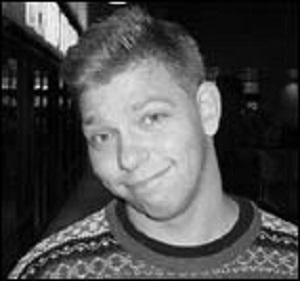 Ben-Henick-profile-image