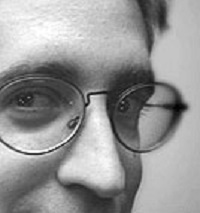 christopher-schmitt-profile-images