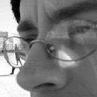 ethan-marcotte-profile-image