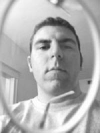 Jeff-lash-profile-image