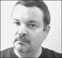 jeffrey-zeldman-profile-image