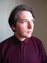 jeremy-keith-profile-image