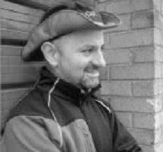 joe-clark-profile-image