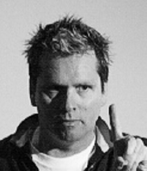 John-Allsopp-profile-image