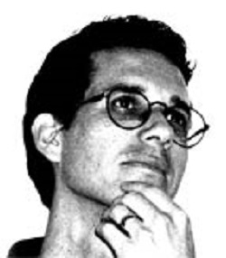mark-newhouse-profile-image