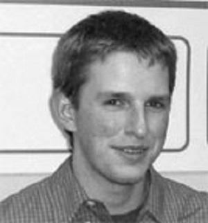 matt-mullenweg-profile-image